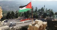 الأردن يحتل المركز 132 عالمياً بحرية الصحافة