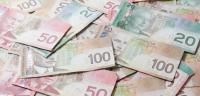 كندا تدعم الأردن والعراق ولبنان بمبلغ 20 مليون