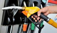 توقع تثبيت أسعار المشتقات النفطيّة