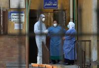 مصر ..  أكثر من 1000 إصابة كورونا خلال يوم واحد