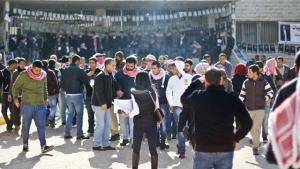 ماذا ستحمل انتخابات الجامعة الأردنية من رسائل ودلالات؟