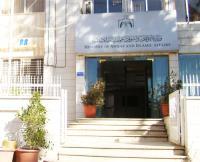 الغاء اعتماد شركة العمرة التي تعرضت حافلتها لحادث تدهور
