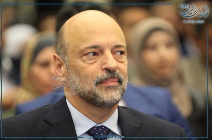 الرزاز: الأردن نموذج بالصمود السياسي والإقتصادي