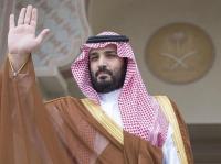 نفي شراء  ولي العهد السعودي لنادي مانشستر يونايتد
