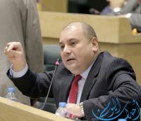 """العودات: قرار """"الداخلية"""" بشأن تجديد جواز السفر فيه شبهة دستورية"""
