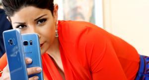 """هاتف """"سامسونغ"""" الجديد يستعيد تلك الميزة المفقودة"""