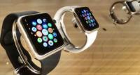 آبل قد تتمكن من شحن ١٥ مليون Apple Watch