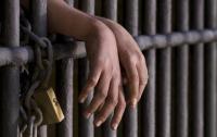 العفو العام لا يشمل العقوبة المالية للمتضررين