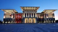 مسؤول تركي: فطنة الشعب التركي وقيادته ستدحر الانقلاب