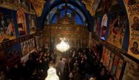 الاحتلال يضيق على مسيحيي غزة