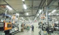 3 شركات أردنية بدأت التصدير إلى أوروبا