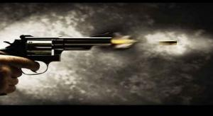 وفاة ستيني رميا برصاص فتى في سحاب