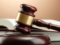 توزيع الكهرباء تشيد بنزاهة القضاء