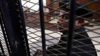"""أحكام بالإعدام على 21 متهما بـ""""خلية دمياط"""" بمصر"""