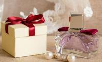 هل هدايا العروس جزء من المهر؟ ..  الإفتاء تجيب
