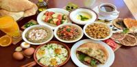 تناول الإفطار يعزز عملية حرق الدهون في الجسم
