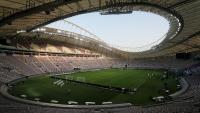 قطر بصدد إنشاء قطاع رياضي بـ 20 مليار دولار