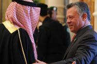 لوموند: الأردن ضحية ضغوط خليجية من حلفائه