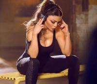 عودة قصة الفلم الاباحي بين رولا سعد وهيفاء وهبي مجددا