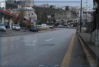 لا مخالفين للحظر الشامل في عمّان