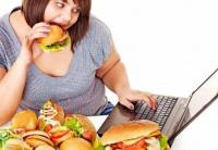 5 أسباب مدهشة لزيادة الوزن