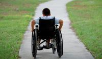 شوارع صديقة لذوي الإعاقة في إربد قريباً