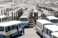 تأجيل فرض رسوم جديدة لدعم قطاع النقل