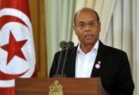 مستشار رئيس تونس يتمنى هزيمة نكراء لبلاده مثل السعودية