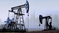 ارتفاع مفاجئ بالإحتياطي الأمريكي يهبط بأسعار النفط
