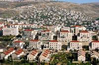 القدس:الاحتلال يقرر بناء 20 ألف وحدة استيطانية