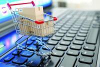%5 من الأردنيين يستخدمون التجارة الإلكترونية