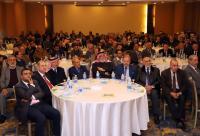 انطلاق فعاليات المؤتمر السنوي لجمعية جماعة الاخوان المسلمين
