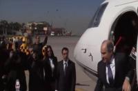 """""""الملقي"""" يتصرف كـ""""رئيس دولة """" ثرية  .. واسبوع اردني """"منفصم"""" بامتياز"""