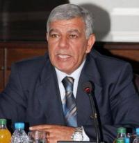 شهاب: أولوليتنا حماية الاستثمارات في الأردن