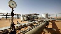 النفط يرتفع وسط توترات السعودية