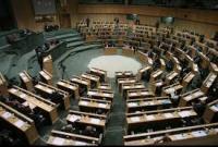 استمرار حملة اسقاط مجلس النواب