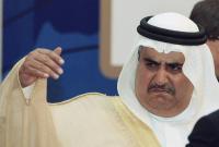 البحرين تعرب عن أسفها للقرار الأميركي حول الجولان المحتل