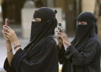 السعوديات يطالبن بالمزيد من الحقوق