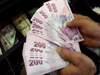 5 أسباب لتراجع الليرة التركية