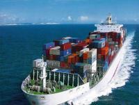 خبراء: التشريع يعرقل استثمار النقل البحري
