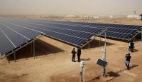 تنفيذ مشاريع طاقة متجددة بقيمة 50 مليون دينار
