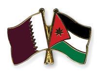 لجان اردنية قطرية لمتابعة وظائف الدوحة