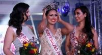 كورونا يجبر ملكة جمال بريطانيا على التخلي عن اللقب