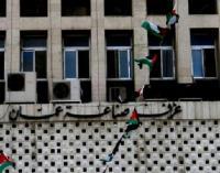 صناعة عمان تدعم توثيق الدور الاردني بالدفاع عن فلسطين