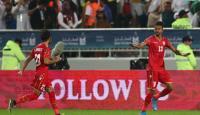 عطلة رسمية في البحرين بعد التتويج