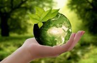 الاردن ملتزم بالعمل للمحافظة على البيئة