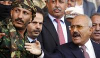 تفاصيل الساعة الاخيرة من حياة علي عبدالله صالح