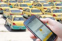 ترخيص تطبيقات النقل الذكي يربك السوق
