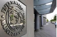 البنك الدولي يقدم دعما للاردن ولبنان