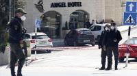 فلسطين: 9 وفيات و 683 إصابة بكورونا